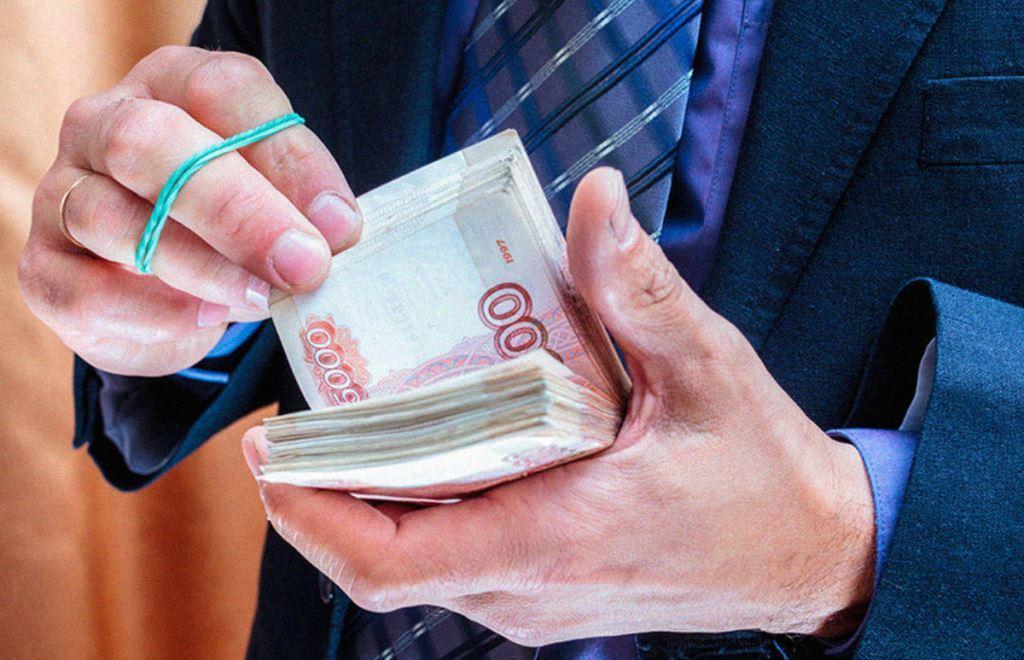 Продление выплат пенсий