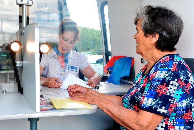 Вправе ли работающий пенсионер уволиться для индексации