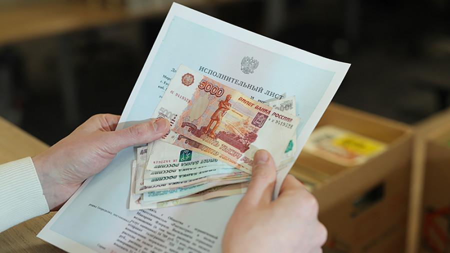 Пенсионные вклады на почте липецк банк зенит вклад пенсионный