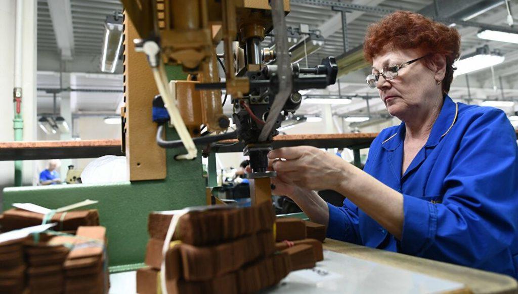 Ответственность работодателя за допуск пенсионеров на работу