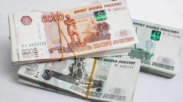 Пенсионерам 1946-1963 года рождения удвоили деньги