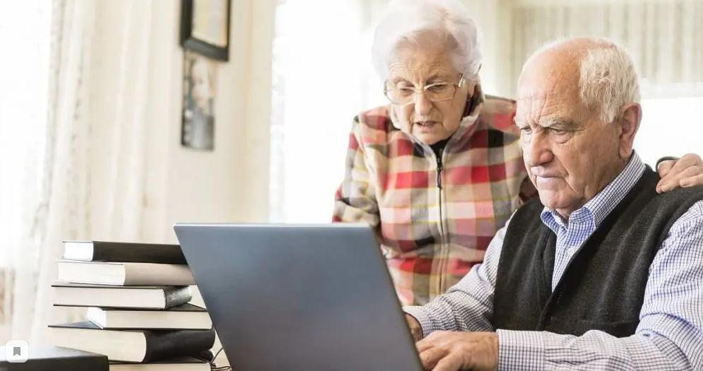 Рассчитать пенсию в 2020 году