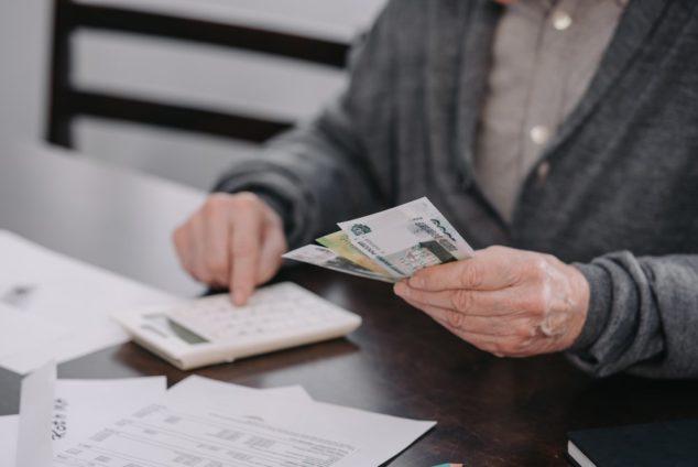 Чем отличается страховой стаж от трудового