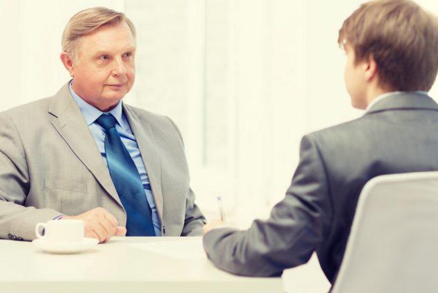 Можно ли уволить работника-пенсионера по инициативе работодателя
