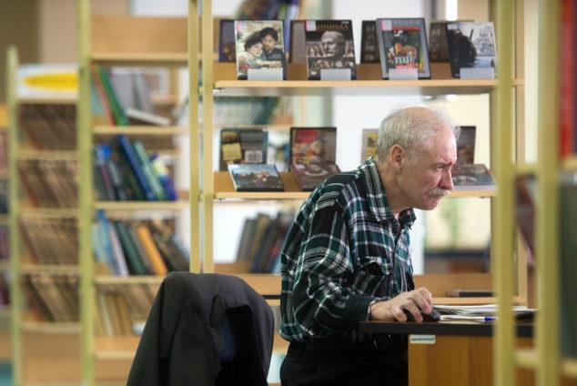 отмена пенсий работающим пенсионерам