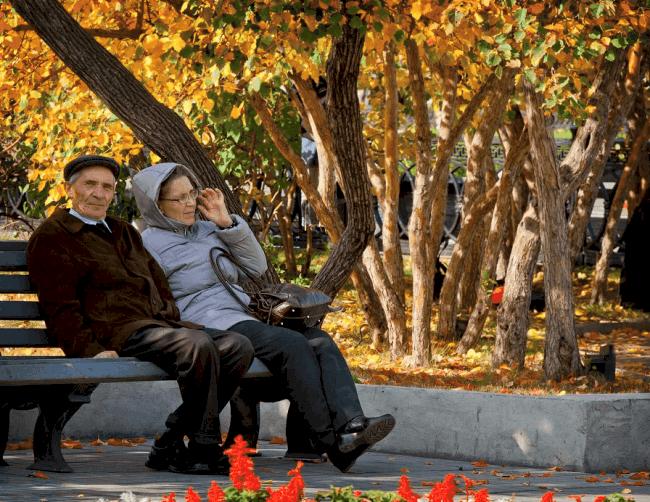 Компенсация пенсионерам за неиспользованные путевки
