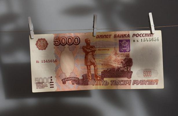 ЕДВ 5000 рублей пенсионерам в 2021 году