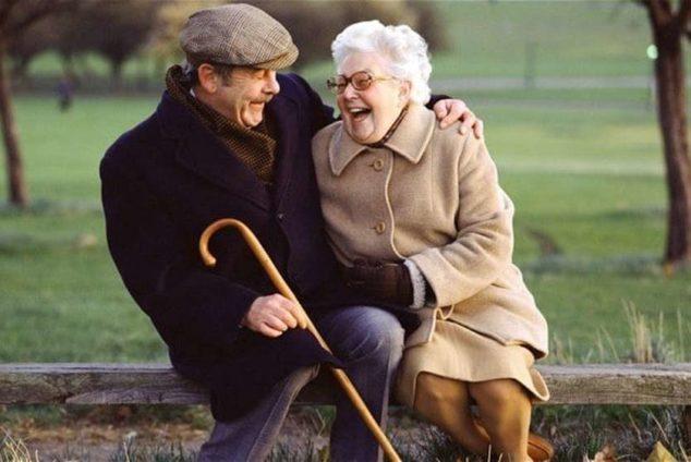 Льготы для пенсионеров про которые не все знают