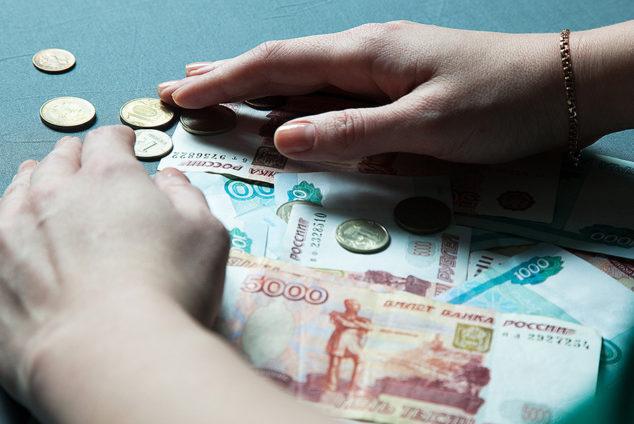 Имеют ли право судебные приставы снимать с пенсии 50%