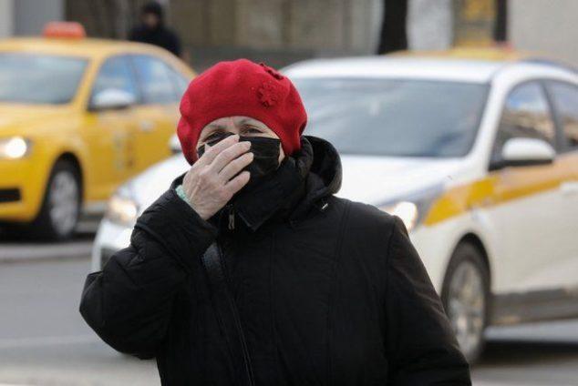 Как получить 4000 рублей за самоизоляцию