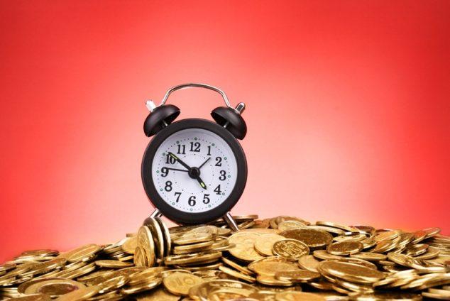 Льгота для пенсионеров с пенсией меньше 24 тысяч рублей
