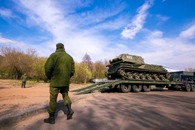 Недоиндексация военных пенсий