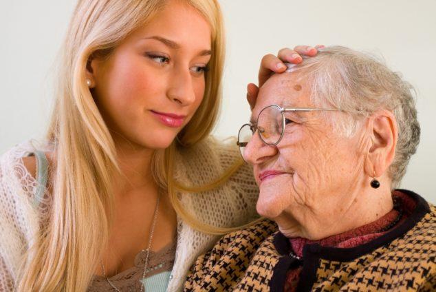 сколько пенсионных баллов начисляется по уходу за пожилым человеком