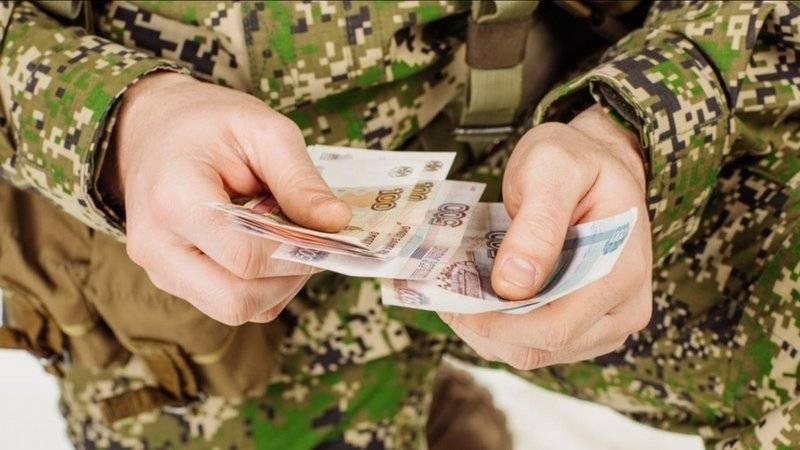 Выплата пенсионерам по 15000 рублей