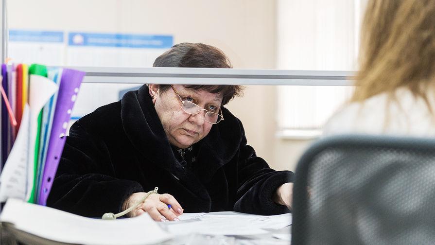 Индексируют ли пенсию самозанятым пенсионерам